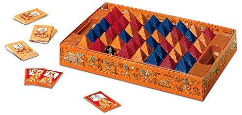 ravensburger italy faraon gioco in scatola 26718