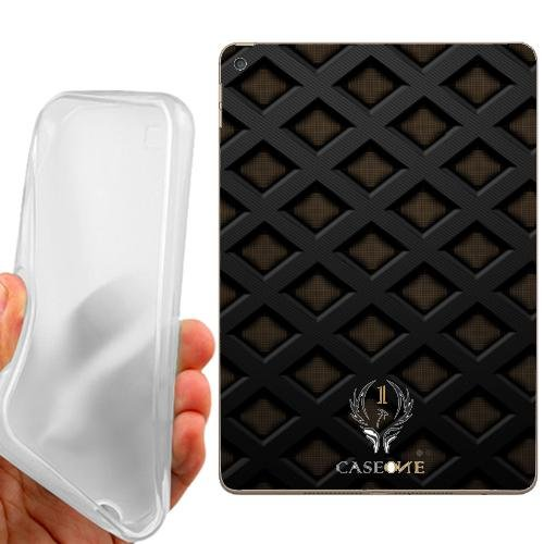 CASEONE Handy Cover Case Argyle Pattern für iPad Mini 2 Argyle-cover