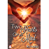 Two Hearts - One Mind (English Edition)