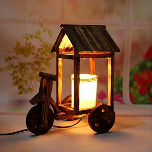 biuody-living-room-bedroom-modern-table-lamp-bedside-lamp-vintage-wooden-wheeled-vehicle-roof-hand-c