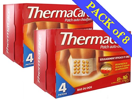 thermacare-self-heating-patch-8-hours-for-lower-back-belt