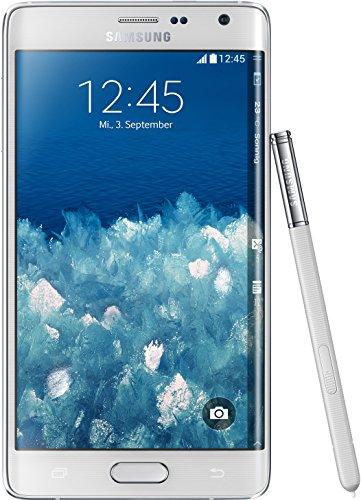 samsung-galaxy-note-edge-smartphone-142-cm-56-zoll-super-amoled-display-27ghz-quad-core-prozessor-32