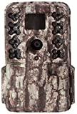 Moultrie M-Series Game Cameras (2017) | Management Series| 16 MP | 0.3 S