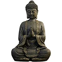 statue-de-bouddha