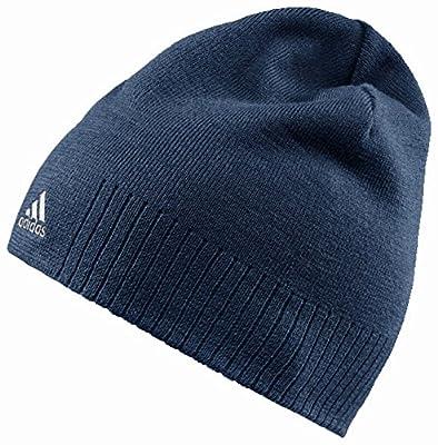 Adidas Essentials Corporate Mütze von adidas bei Outdoor Shop