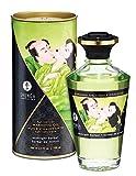 SHUNGA Intimate Kisses Öl Midnight Sorbet 100ml
