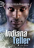 indiana teller tome 4 lune d hiver