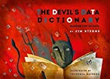 The Devil's Data Dictionary by Jim Sterne (2015-08-02)