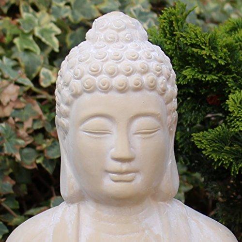 buddha-mit-teelicht-deko-figur-40cm-gross-betende-thai-skulptur-teelichthalter-buddhafigur-sitzend-buddah-statue-mit-windlicht-2