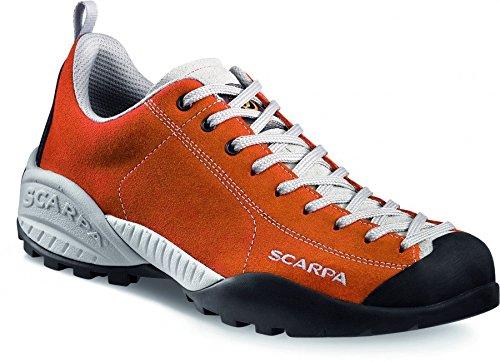 Scarpa Mojito Schuhe Sneaker Freizeitschuhe Sportschuhe