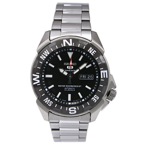 seiko-5-sports-mens-automatic-stainless-steel-watch-with-day-date-snze81j1