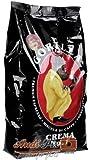 Joerges Gorilla Crema No 1 Kaffeebohnen 1KG