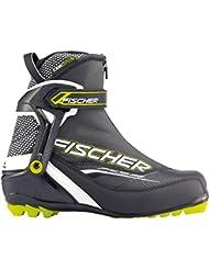 Fischer - Rc5 skating chaussure - Chaussure de ski de fond