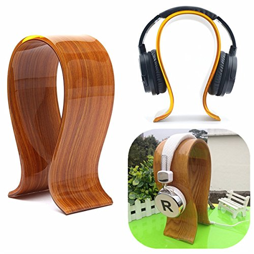 gorgeous-wooden-u-grain-cuffie-auricolari-headset-holder-hanger-stand