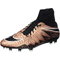 Amazon.it  scarpe da calcio con il calzino - Scarpe sportive  Sport ... f72dd0e36ee