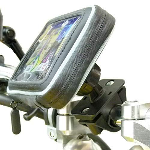Zip-licht-kabel (Motorrad/Bike, wasserdicht, für Garmin Nuvi Navigationssystem 2519 2519LM)