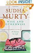 #8: Wise and Otherwise