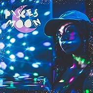 Pisces Moon