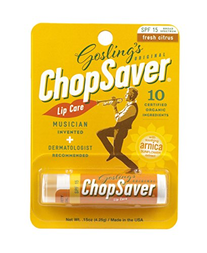 chopsaver-gold-all-natural-lip-balm-with-spf15-protection