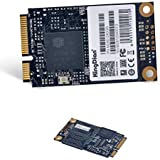 KingDian MSATA MINI PCIE 60 GB 120 GB unidad de estado sólido de 240 GB SSD (30 mm50 mm) M280 240GB
