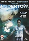 Undertow [DVD]