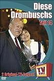 TV Kult - Diese Drombuschs - Teil 14