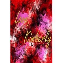 Love, Kimberly