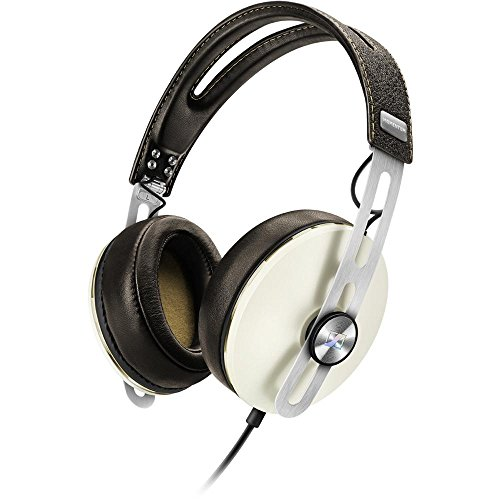 Sennheiser Momentum Around-EAR I M2 AEI Headset