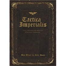 Tactica Imperialis Pdf