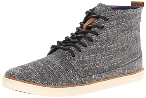 Reef Damen Girls Walled, Black Chambray, 36.5 EU Reef Girls