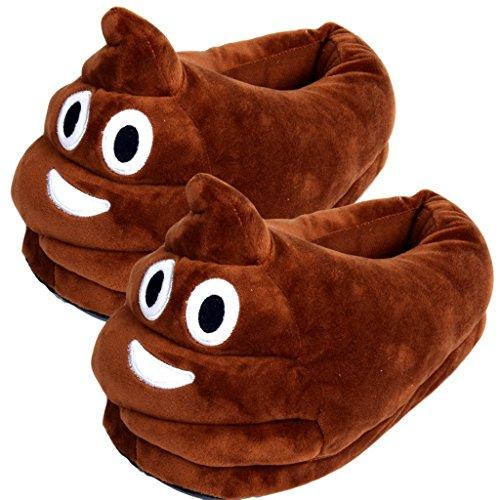 drole-pantoufles-de-chambre-a-coucher-amusantes-de-lhiver-en-peluche-pour-les-adultes-poo