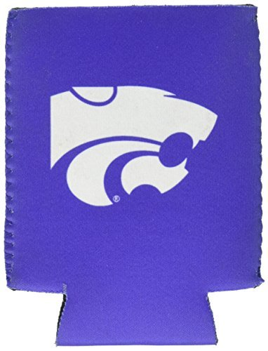 kansas-state-wildcats-kolder-caddy-can-holder-by-logo-brands