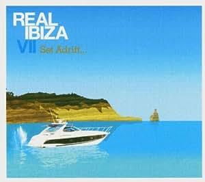 Real Ibiza Vol.7/Alt