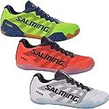 Salming Hawk Mens Indoor Court Shoes