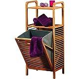 suchergebnis auf f r badschrank mit w schekippe nicht verf gbare artikel. Black Bedroom Furniture Sets. Home Design Ideas