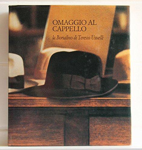 omaggio-al-cappello-la-borsalino-di-teresio-usuelli