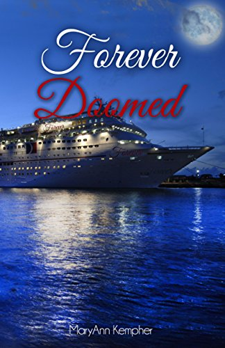 forever-doomed-a-cruise-ship-murder-mystery-under-the-moonlight-book-2