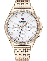 Tommy Hilfiger Watch 1782143