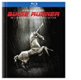 Blade Runner: 30th Anniversary [Reino Unido] [Blu-ray]