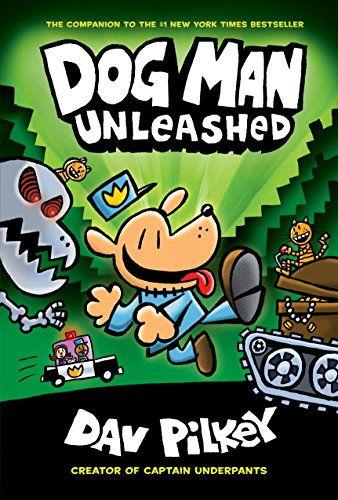 the-adventures-of-dog-man-unleashed