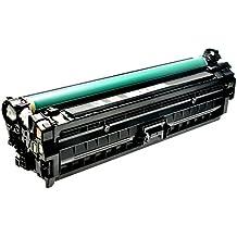 PerfectPrint - CE740A HP Compatible tóner CP5225, CP5225dn, CP5225n