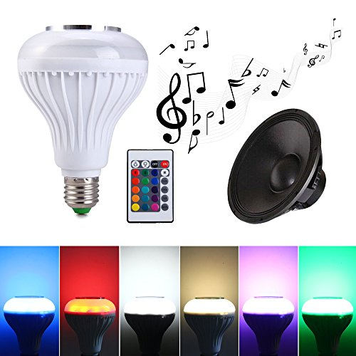earme-e27-12w-smart-speaker-music-led-bulb-rc-colorful-wireless-bluetooth-30-4-modes-white-rgb-16-co