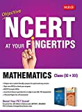 NCERT at Your Fingertips - Mathematics Class XI + XII