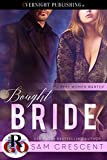 Bought Bride (Curvy Women Wanted Book 9)