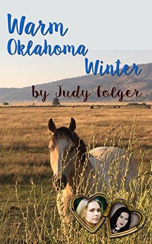 warm-oklahoma-winter-a-lesbian-historical-romance-english-edition