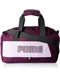 Puma 22 cms Pickled Beet Sports Duffel (7536403)