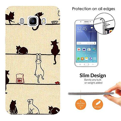 000580-playing-cute-multi-cats-playful-cats-fun-design-samsung-galaxy-j5-2016-sm-j510x-fashion-trend