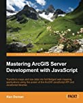 Transform maps and raw data into full-fledged web mapping applications using the power of the ArcGIS JavaScript API and JavaScript libraries  About This Book  * Create and share modern map applications for desktops, tablets, and mobile browsers * Pre...
