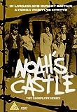 Noah's Castle - Complete Series