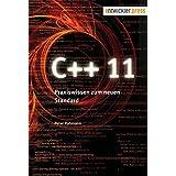 C++ 11 Praxiswissen zum neuen Standard